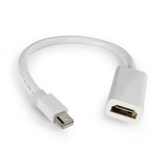inno-mini-displayport-to-hdmi-adapter-6748-850434-1-product.jpg