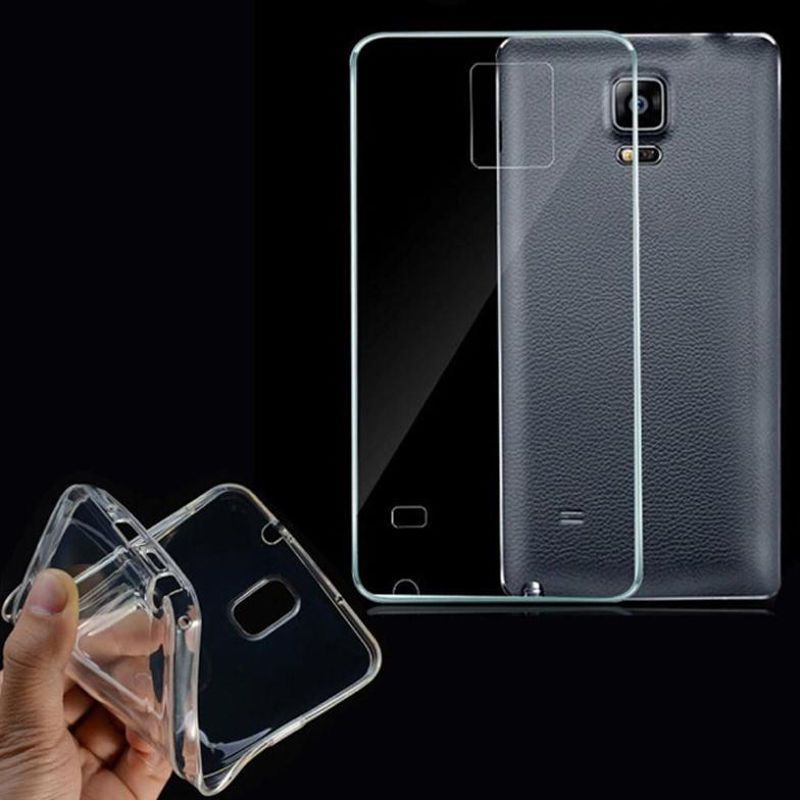 noteedgesilicone1._combo-of-clear-silicone-case-of-samsung-note-edge-n9150-free-tempered-glass.jpg