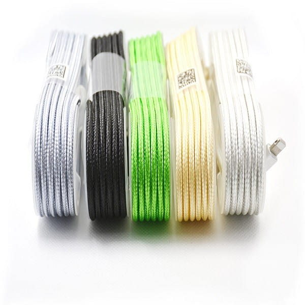 5-ft-1-5m-for-iphone-usb-cable-nylon-braided-charger-usb-8-pin-connector-cable.jpg