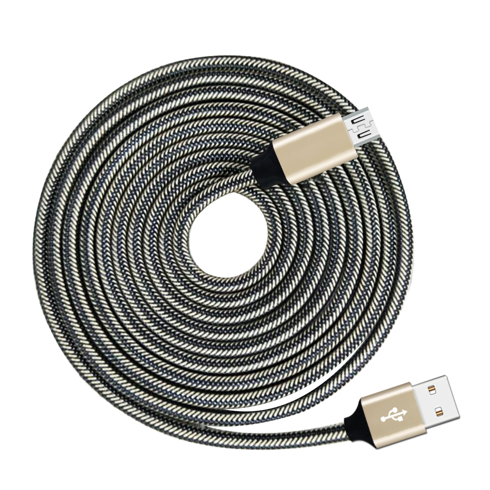 fishnet cable (2).jpg